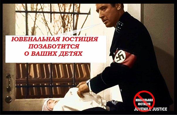 http://cs4681.vkontakte.ru/u47836348/104767816/x_2848d4ca.jpg
